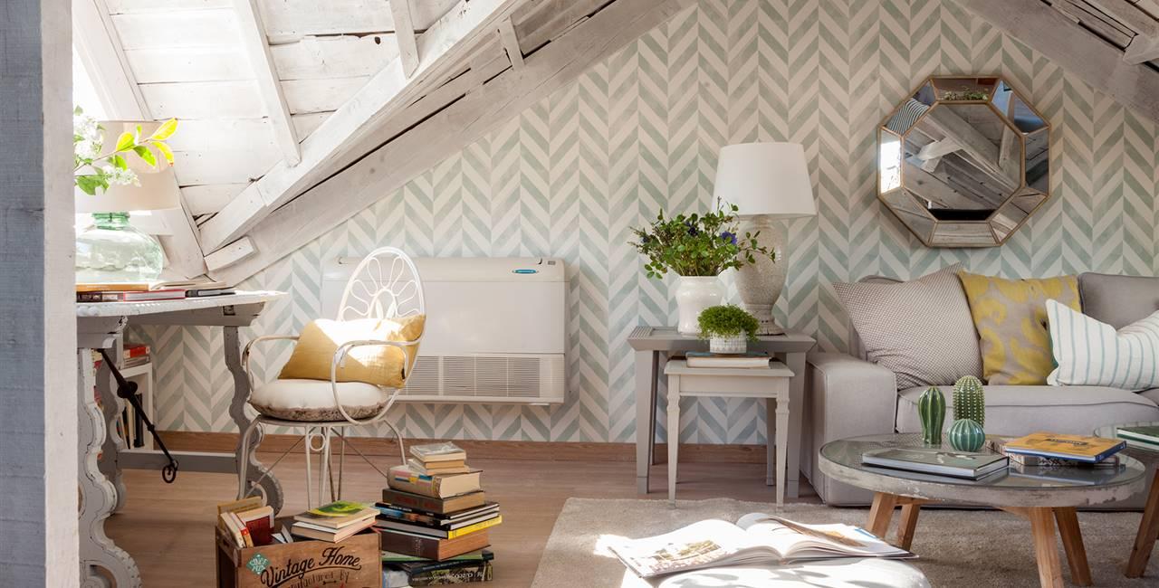 Cu nto cuesta tapizar una silla un sof un cabecero y - Precio tapizar sillas ...