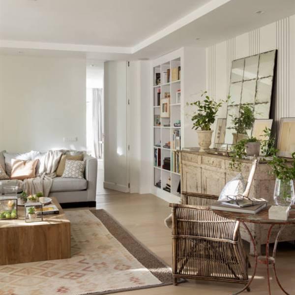 Repara las rayaduras de tus muebles y accesorios, con estos trucos