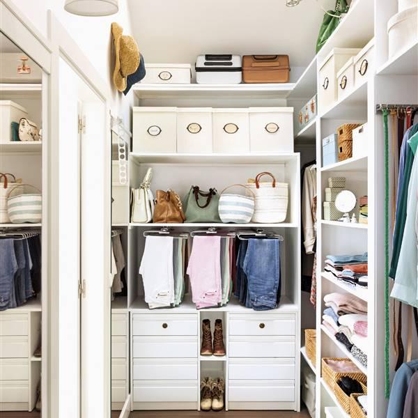 8528b2b33 Cuánto cuesta ordenar la casa con una organizadora al o home organizer