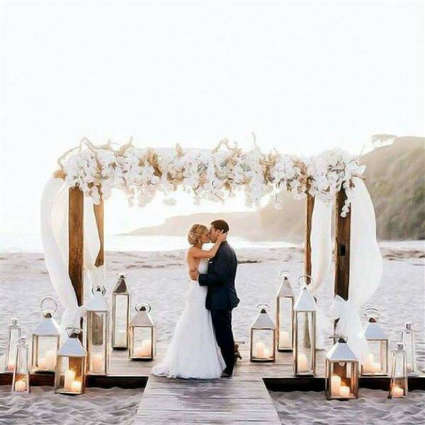 beach-wedding-arch-decorations-best-of-19-charming-beach-and-coastal-wedding-arch-ideas-for-2018-of-beach-wedding-arch-decorations