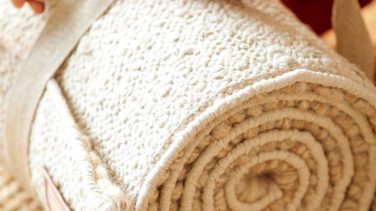 Como Limpiar La Alfombra Eliminar Las Manchas Y Mantenerla Como Nueva