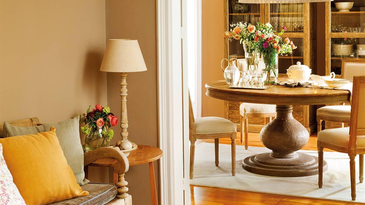 Reformar un tico - El mercader de venecia muebles outlet ...