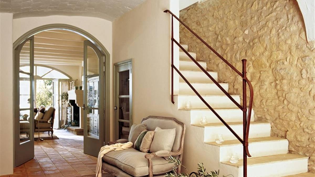 Gu a infalible para decorar el recibidor - Guia para decorar ...