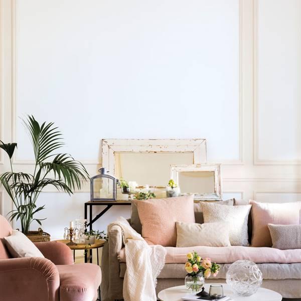 Cu nto cuesta tapizar una silla un sof un cabecero y otros muebles - Cuanto cuesta tapizar una butaca ...