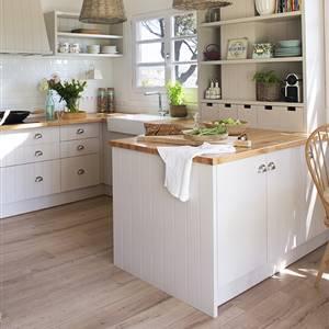1223 Fotos de Muebles de cocina