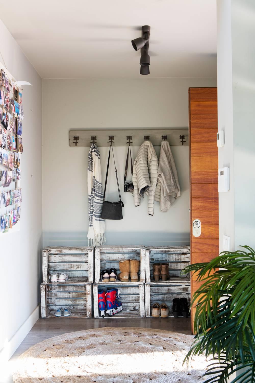 50 ideas diy para decorar tu casa con poco dinero - Decorar tu casa con poco dinero ...