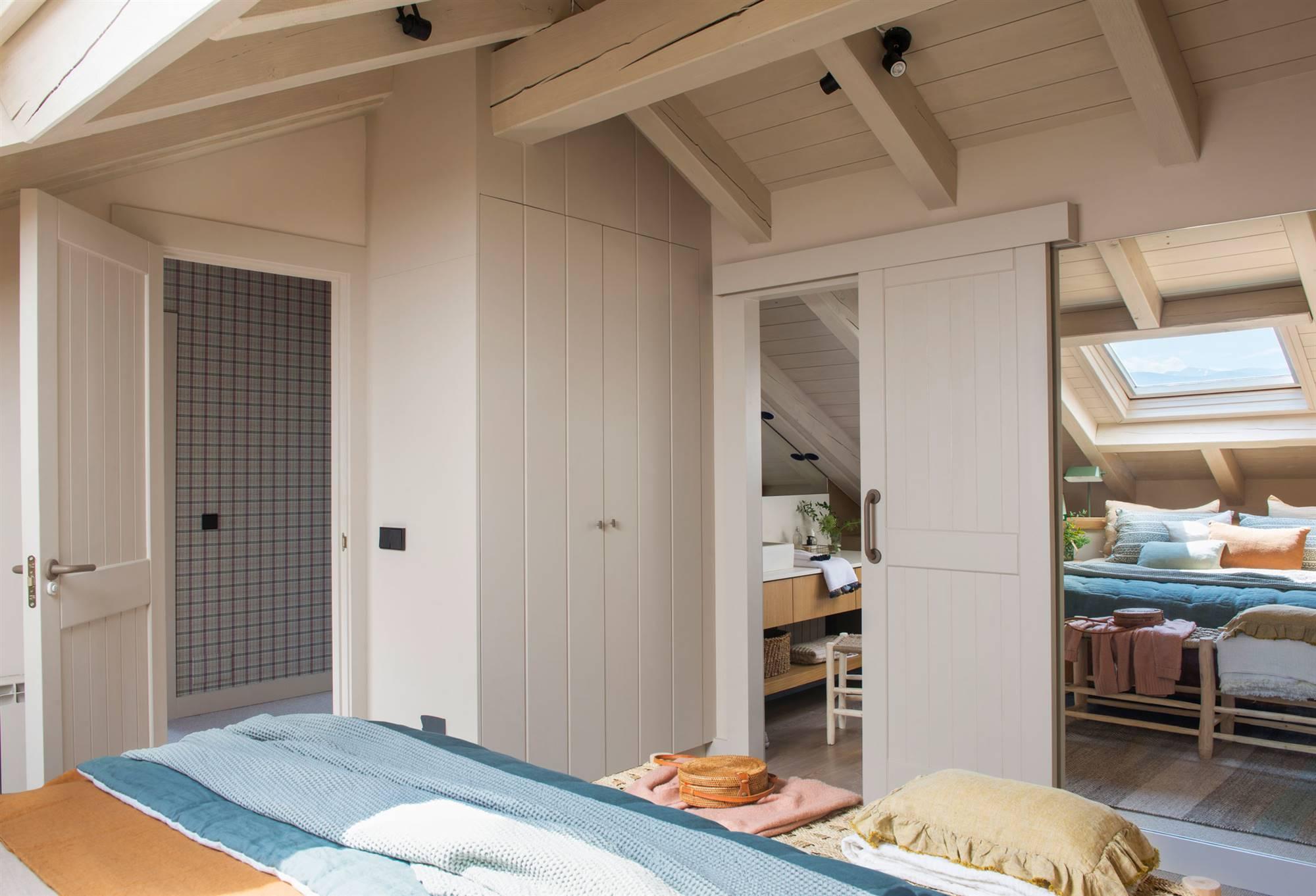 estilos de puertas para habitaciones Cambiar Las Puertas De Casa