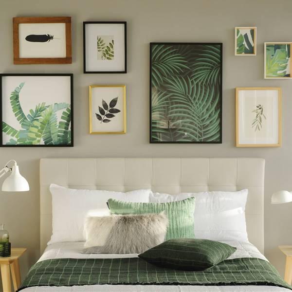 Los mejores vídeos para un dormitorio perfecto