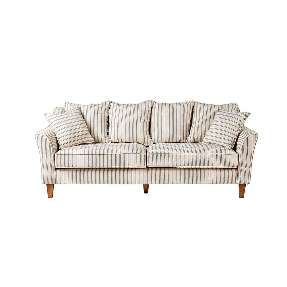 Pleasant Sofas Los 100 Mejores Seleccionados Por El Mueble Caraccident5 Cool Chair Designs And Ideas Caraccident5Info
