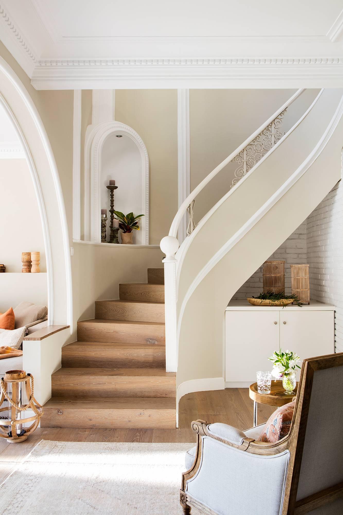 295 fotos de escaleras - Fotos en escaleras ...