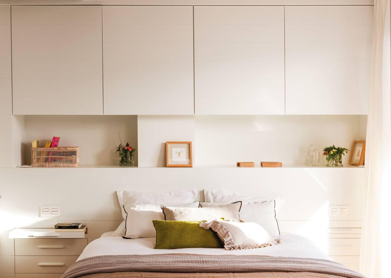 Dormitorios minimalistas baños minimalistas cocinas minimalistas