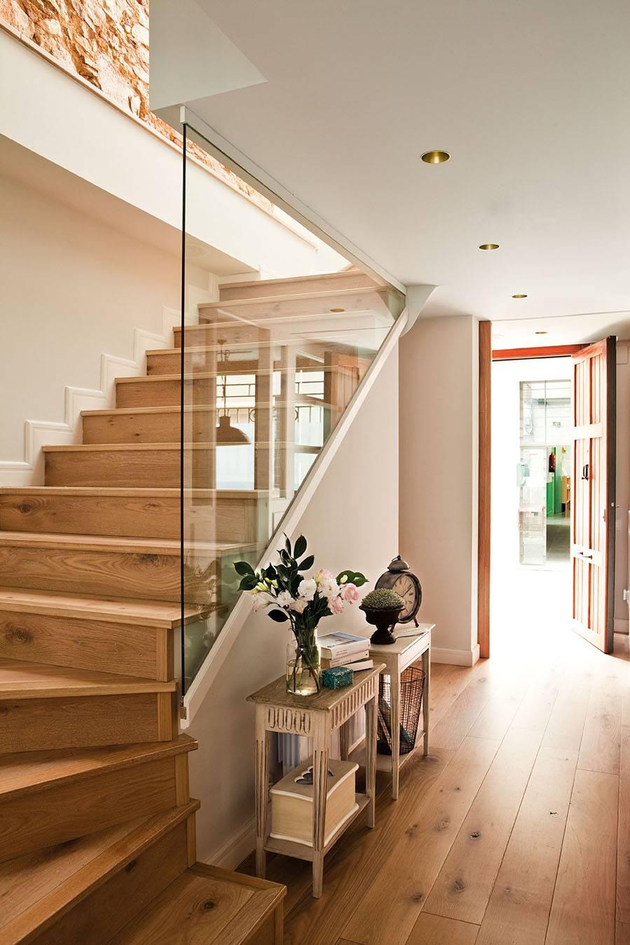 323 Fotos De Escaleras