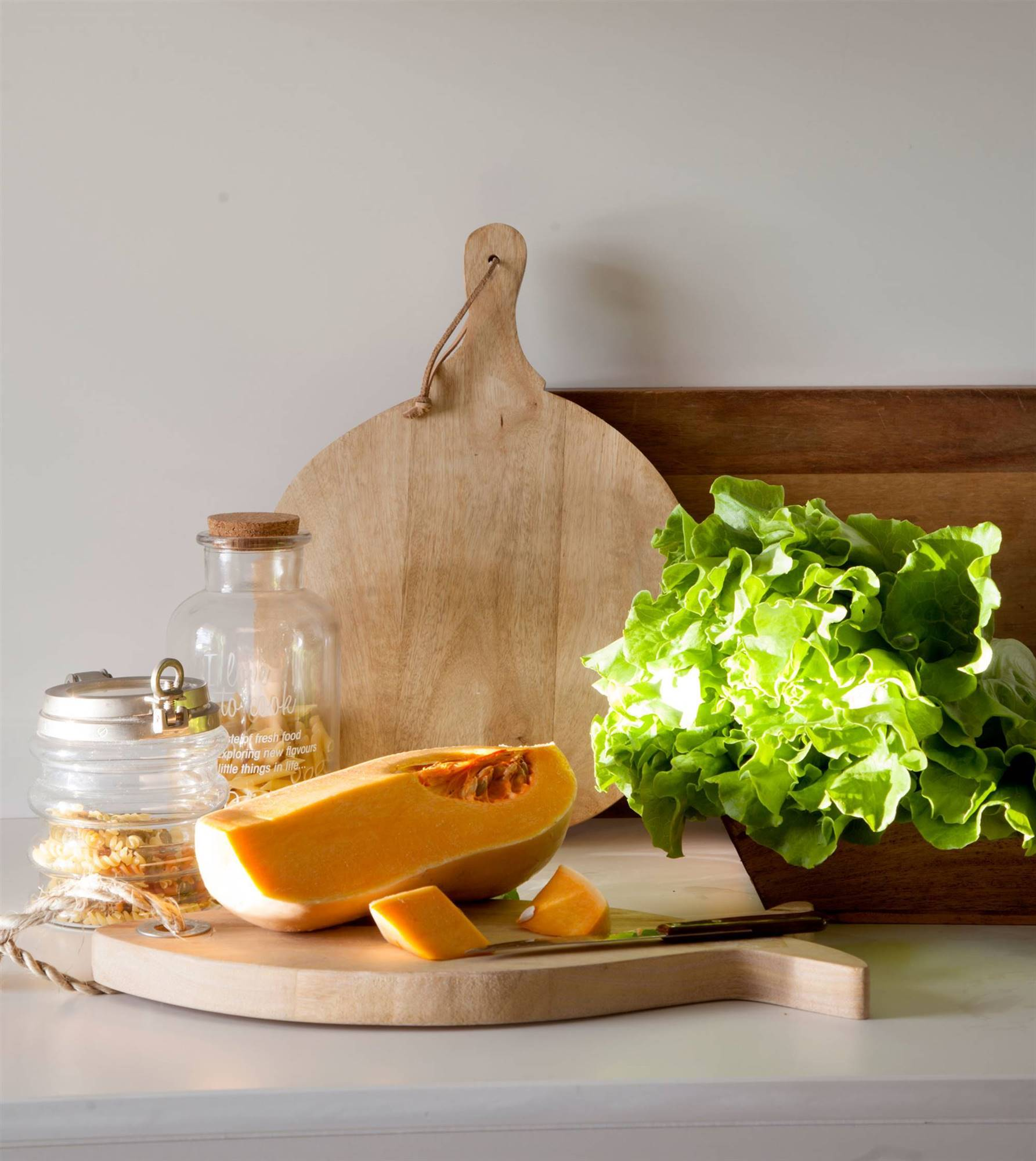 kitchen wooden cutting boards 00466715 O. Wooden boards