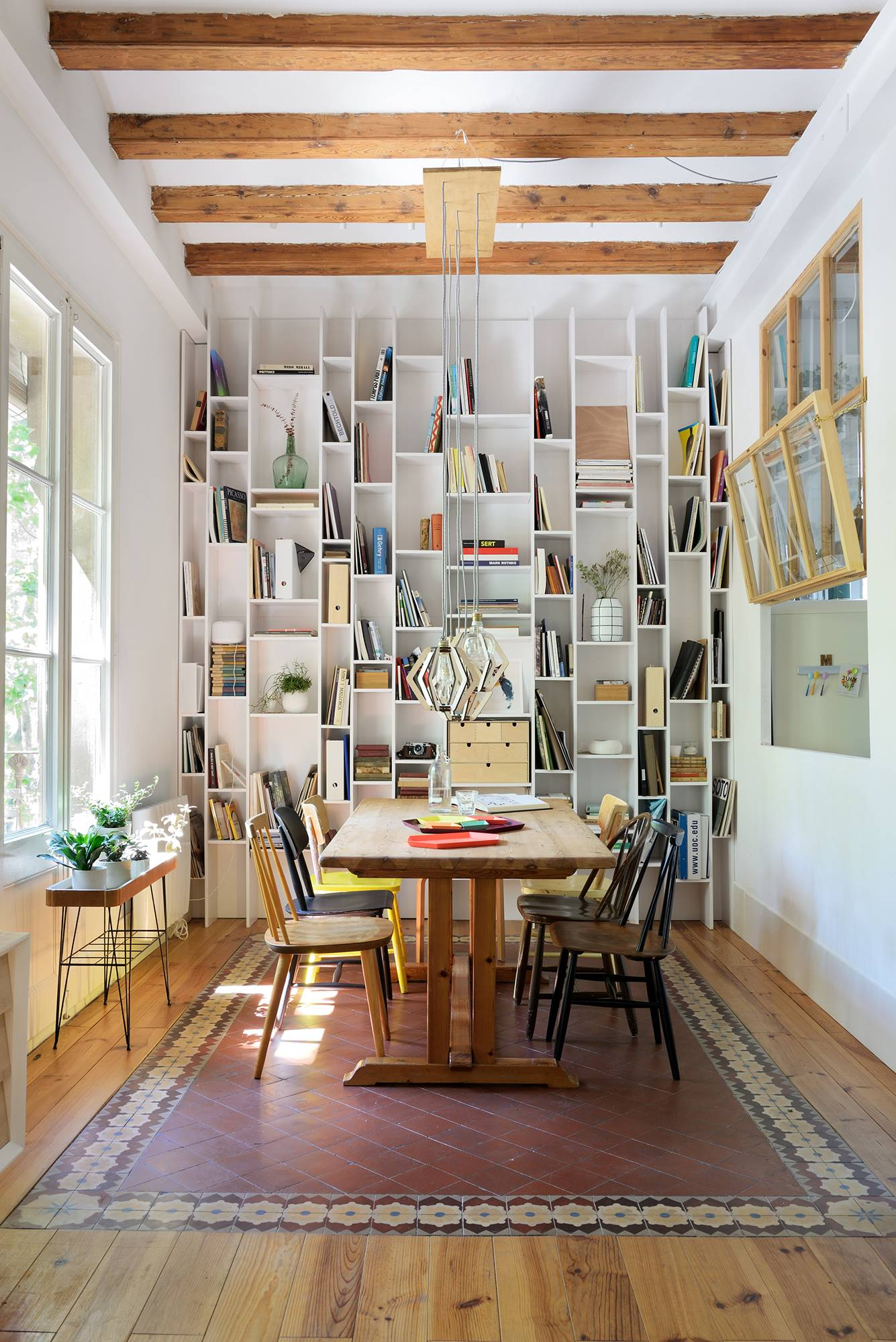 Fotos Muebles Para Librerias Mobiliario Papelerias Salon Ninos ...