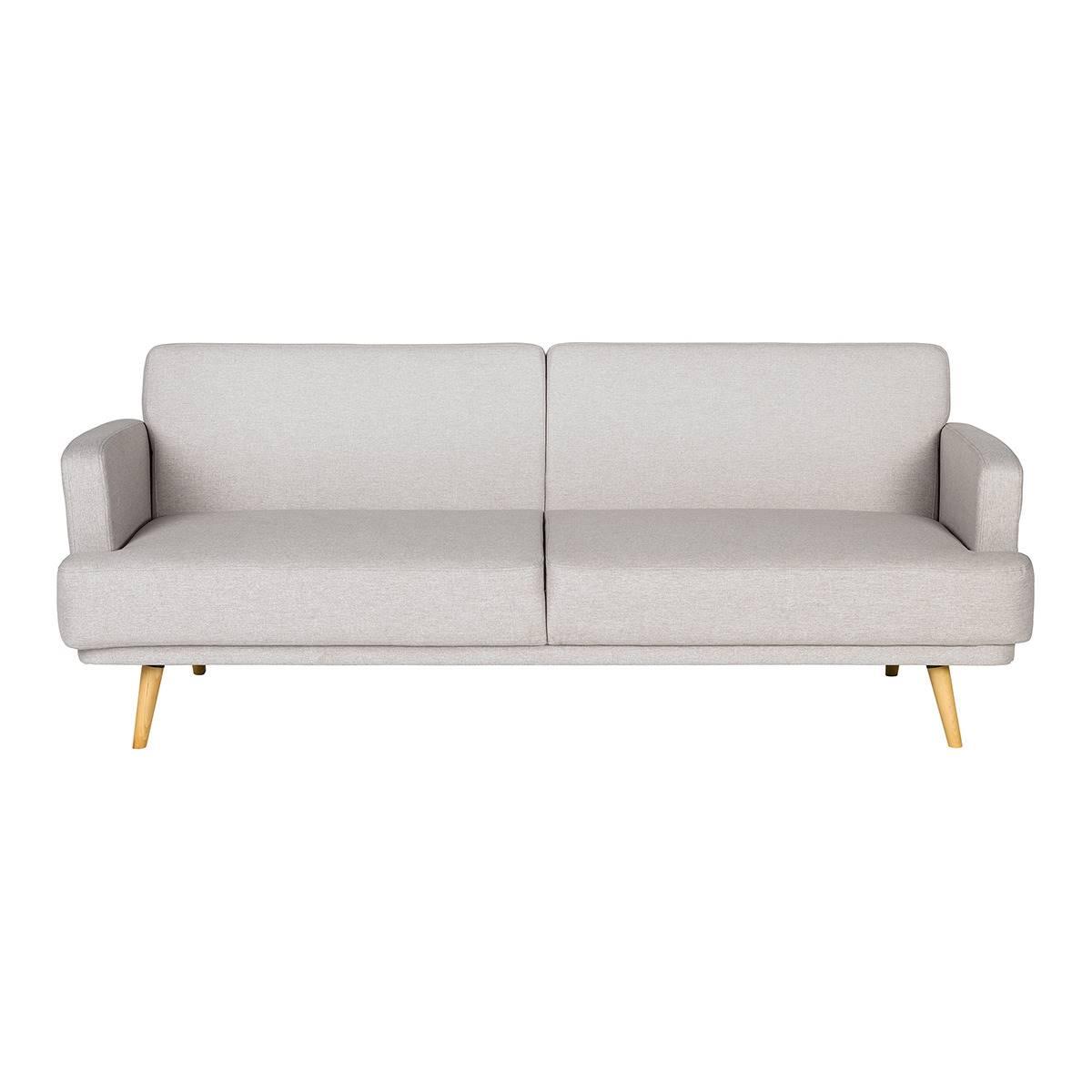 dde5a990ff6 Sofá cama de El Corte Inglés. ¿Lo vas a usar a menudo