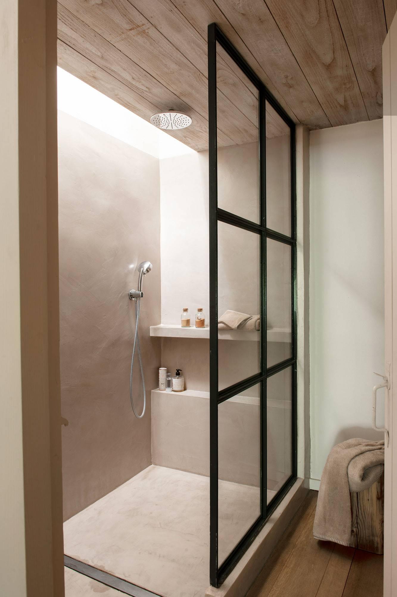 155 fotos de mamparas - Mamparas para duchas fotos ...