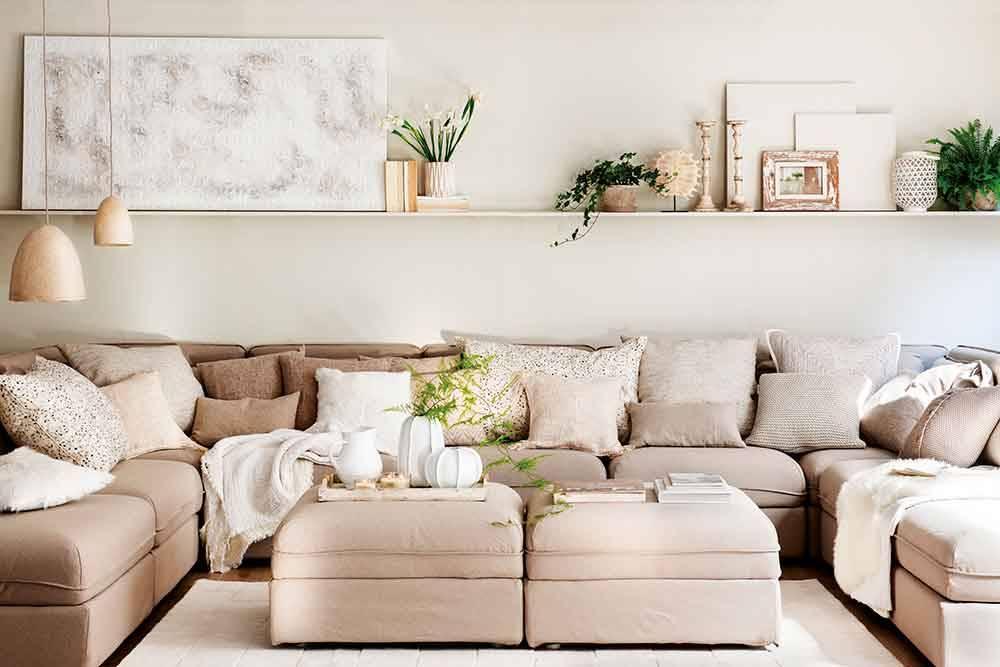 Sofá-rinconero-XL-00493545. ¿Quieres que tu sofá tenga sitio para guardar?