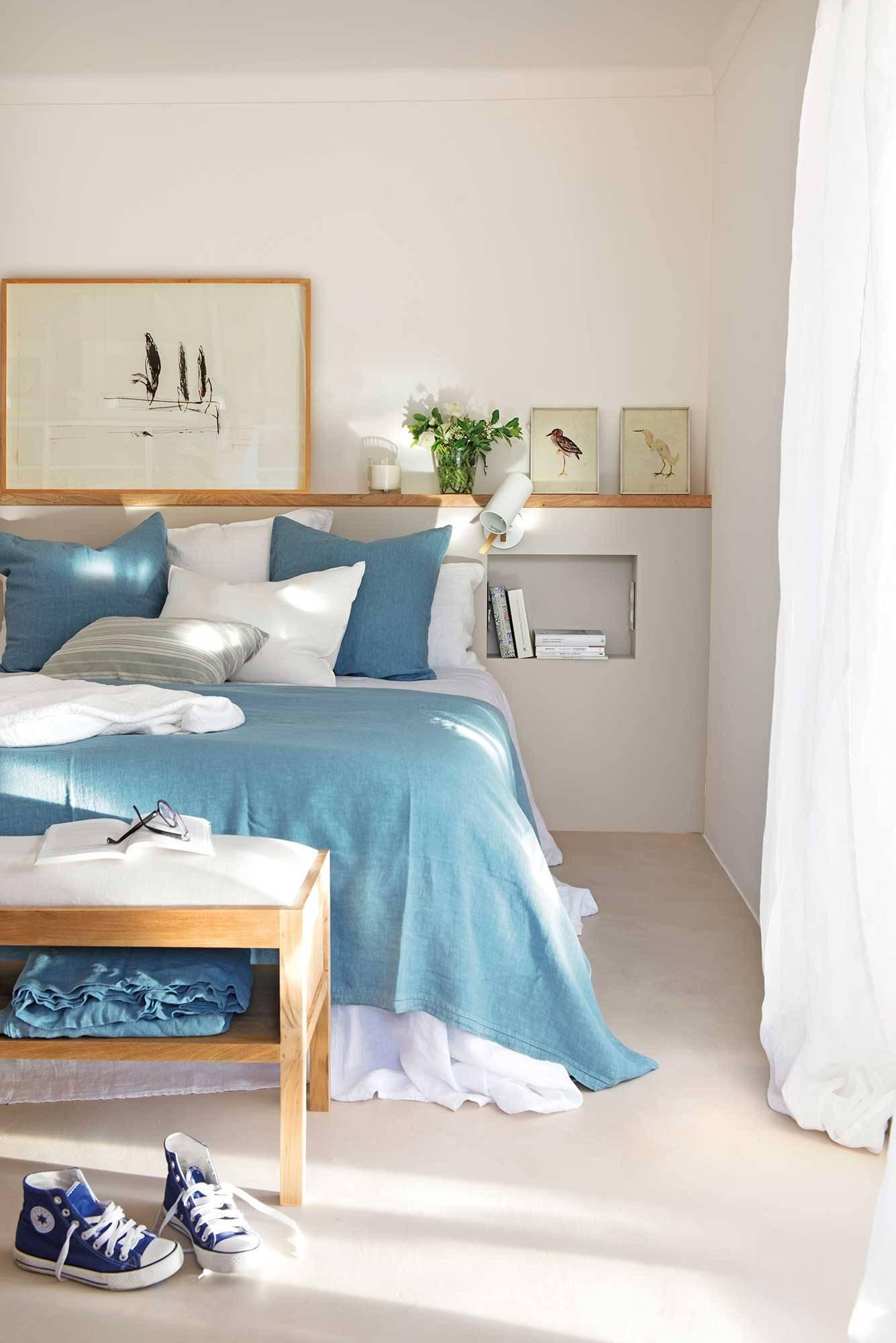 51647b81d23 4595 Fotos de Dormitorios