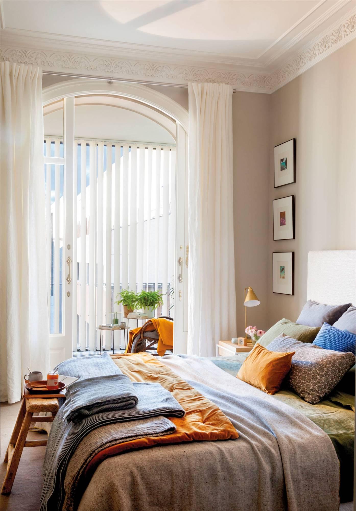Cuánto cuesta hacer unas cortinas a medida