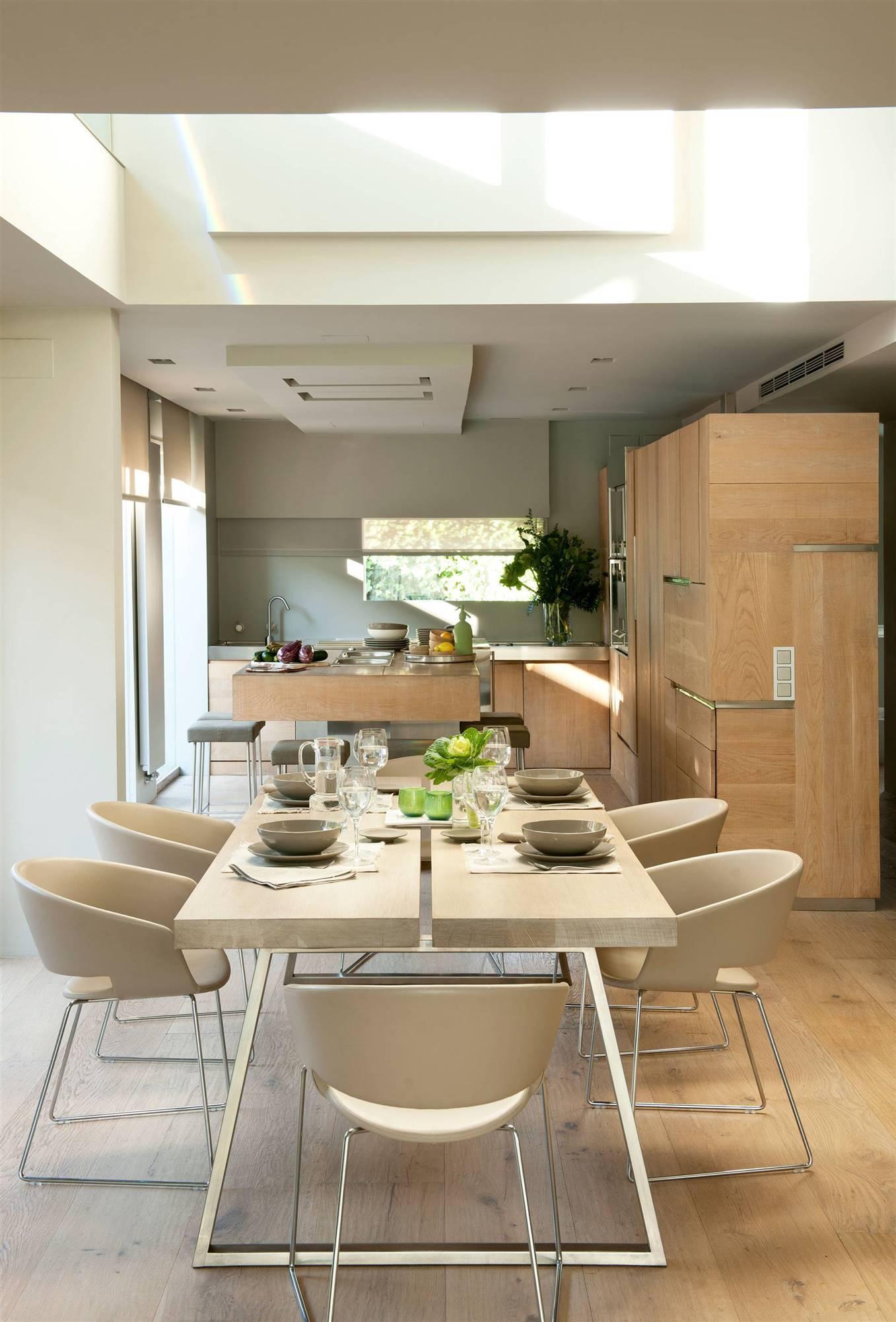 modern-wooden-kitchen 00396318-o 199d9f56 1357x2000.  Modern and wooden