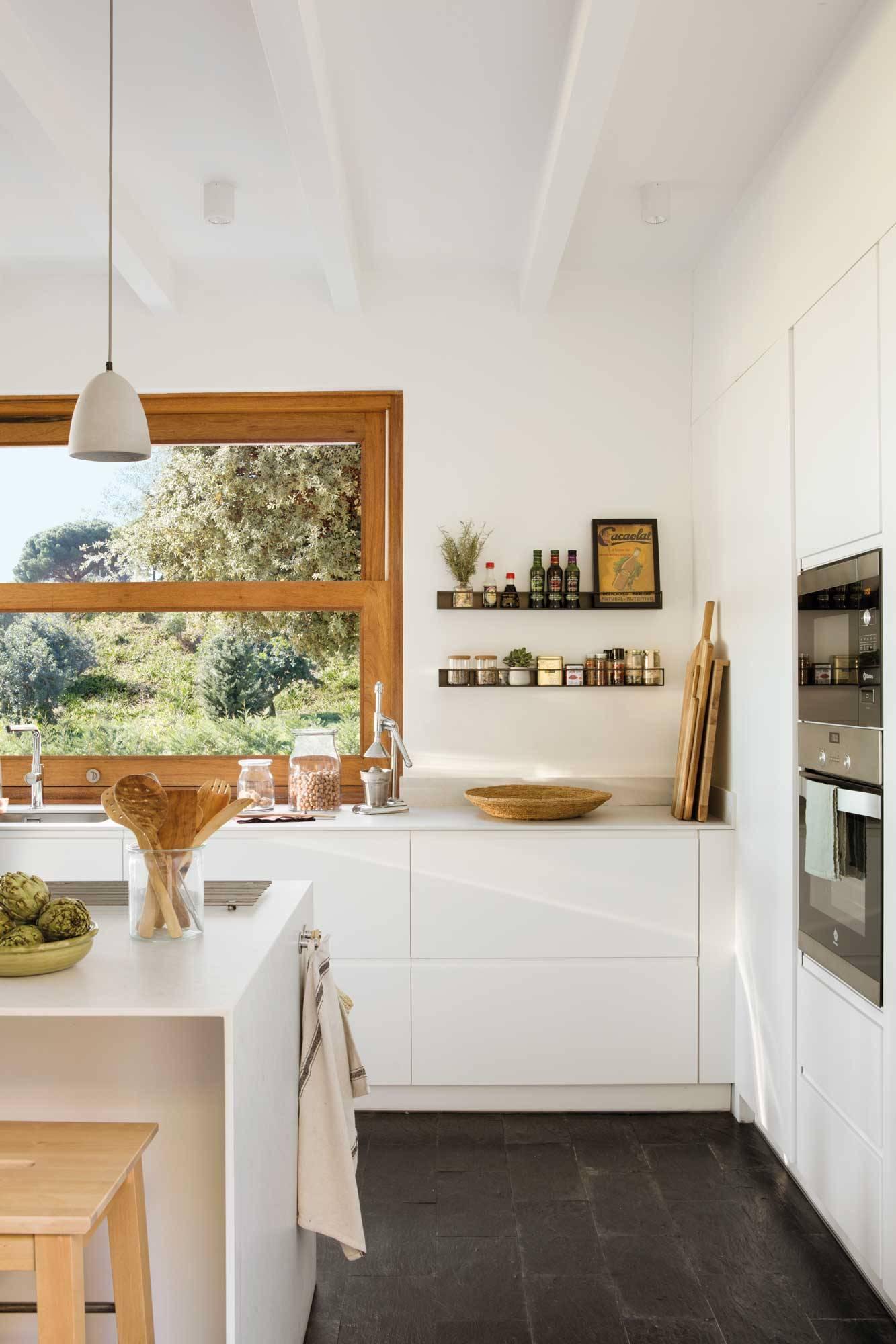 1523 Fotos De Muebles De Cocina Pagina 3