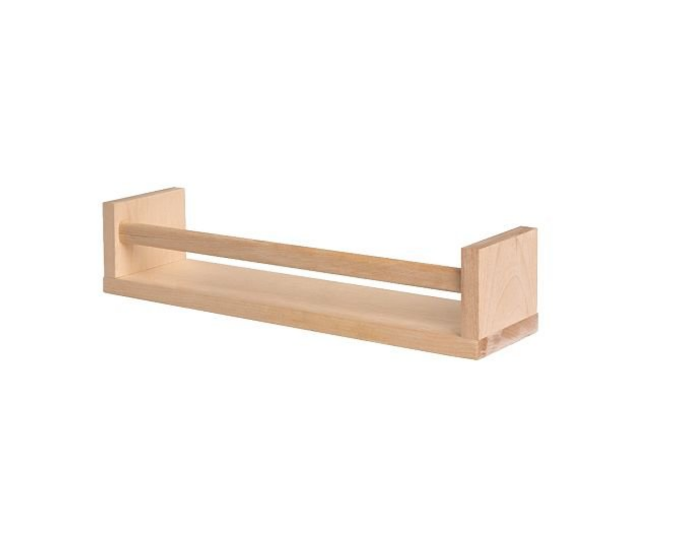 estante cuentos madera Amazon. Estante para cuentos