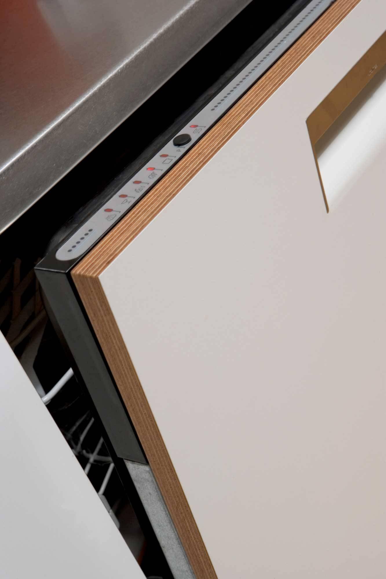 detalle-panel-de-control-lavavajillas-integrado-00227657 O. Cambia la duración del programa de lavado mientras está funcionando
