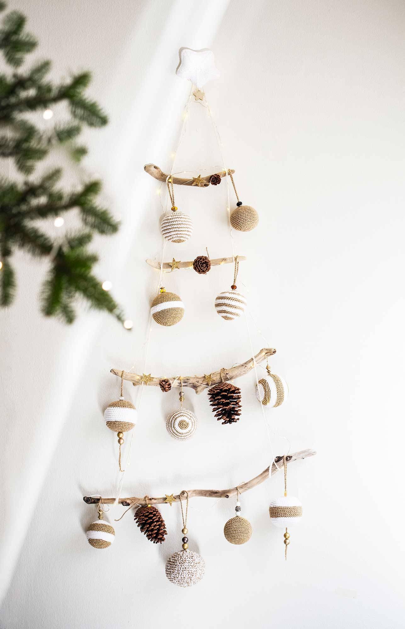 CHRISTMAS IDEAS FOR