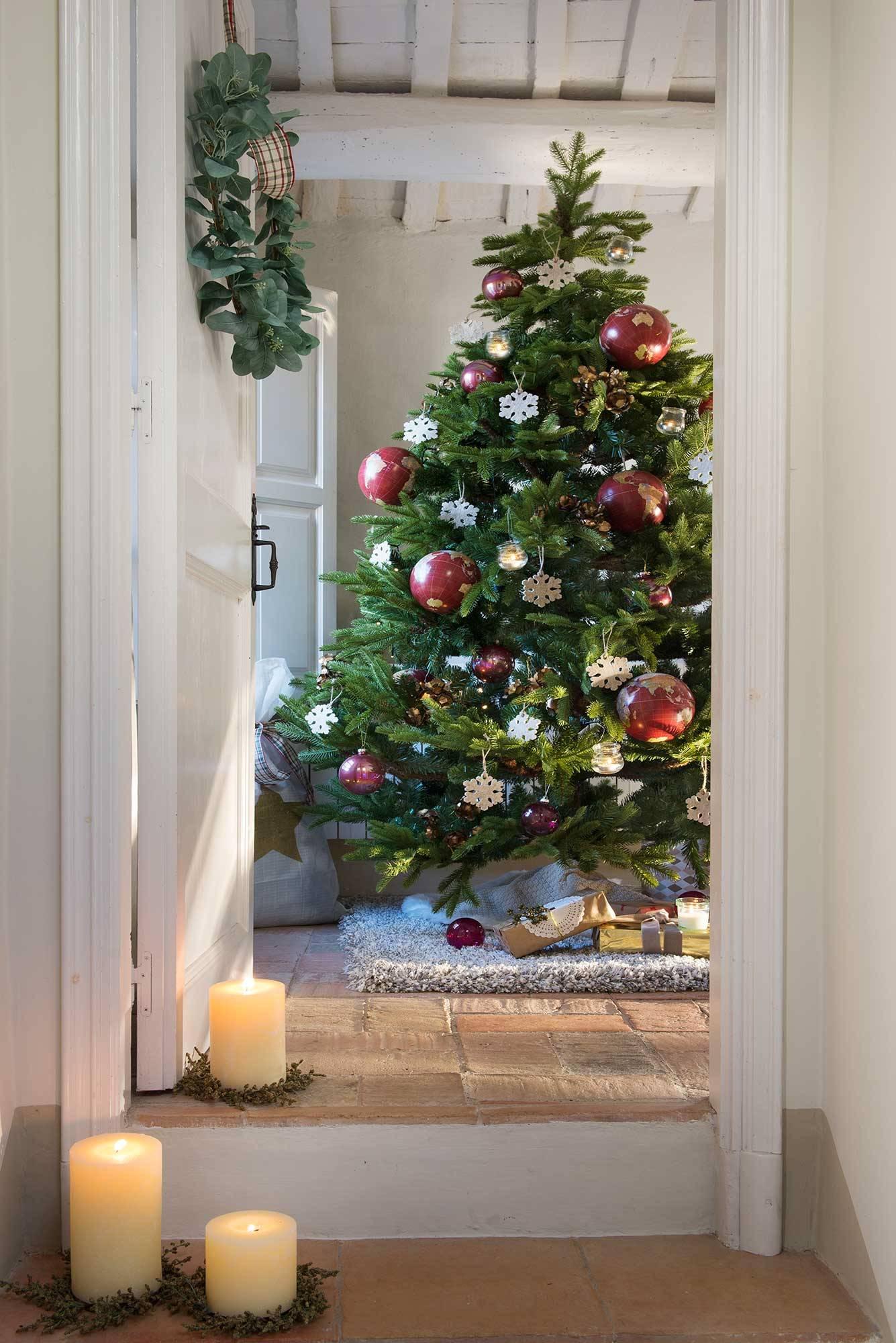 28 mejores imágenes de Navidad | Calzas, Articulos