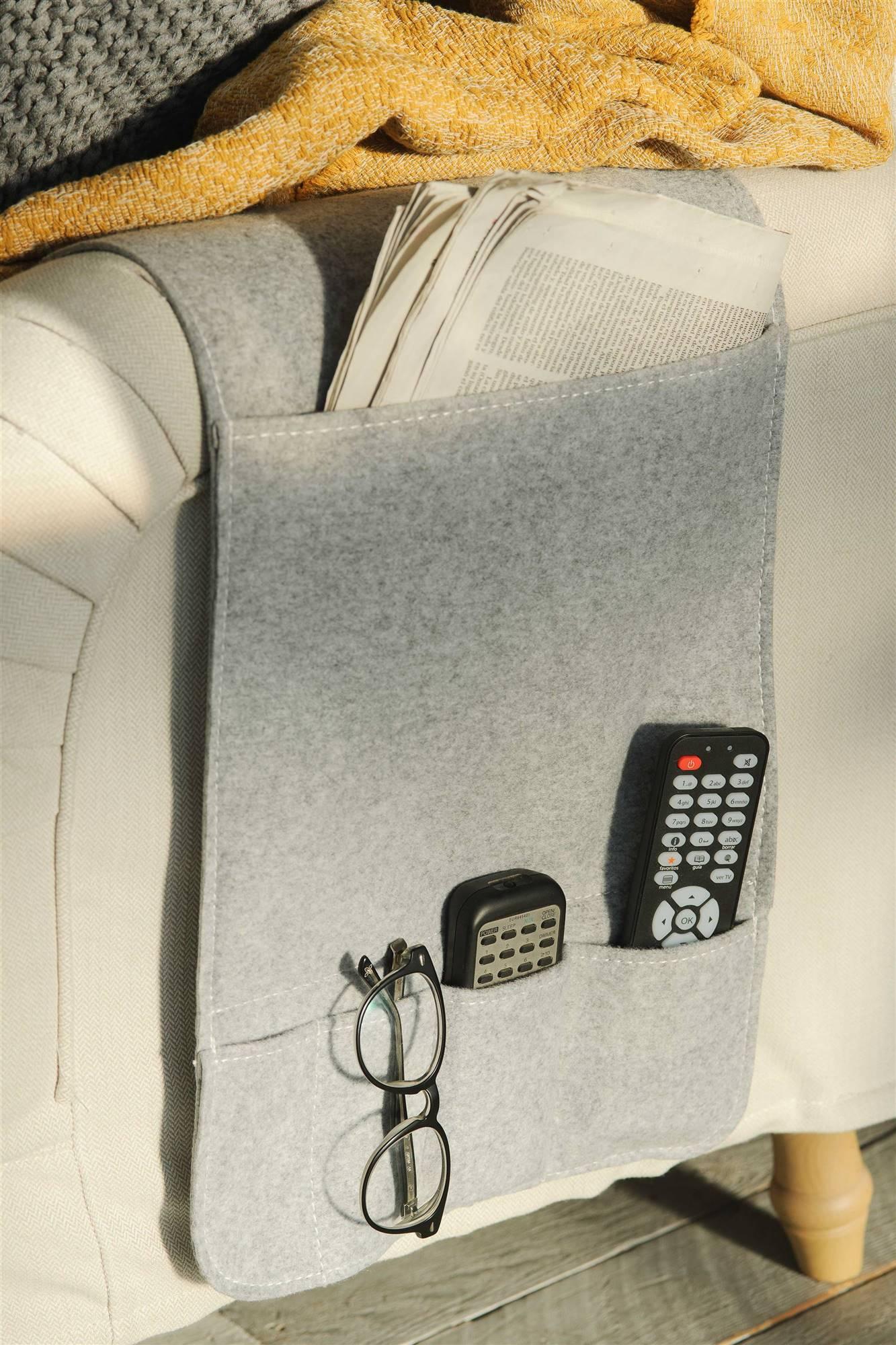 00488869 O. Qué hacer con mandos y cables