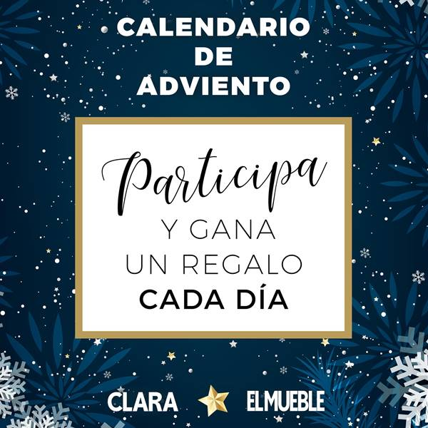 calendari de adviento vertical