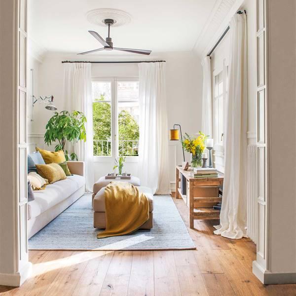 Plan mensual de enero cosas que tienes que hacer este mes - Reformas pisos pequenos ...