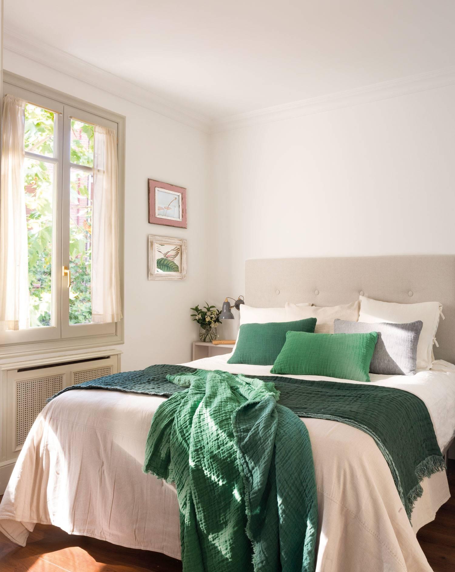 habitaciones de ikea y precios de matrmonio