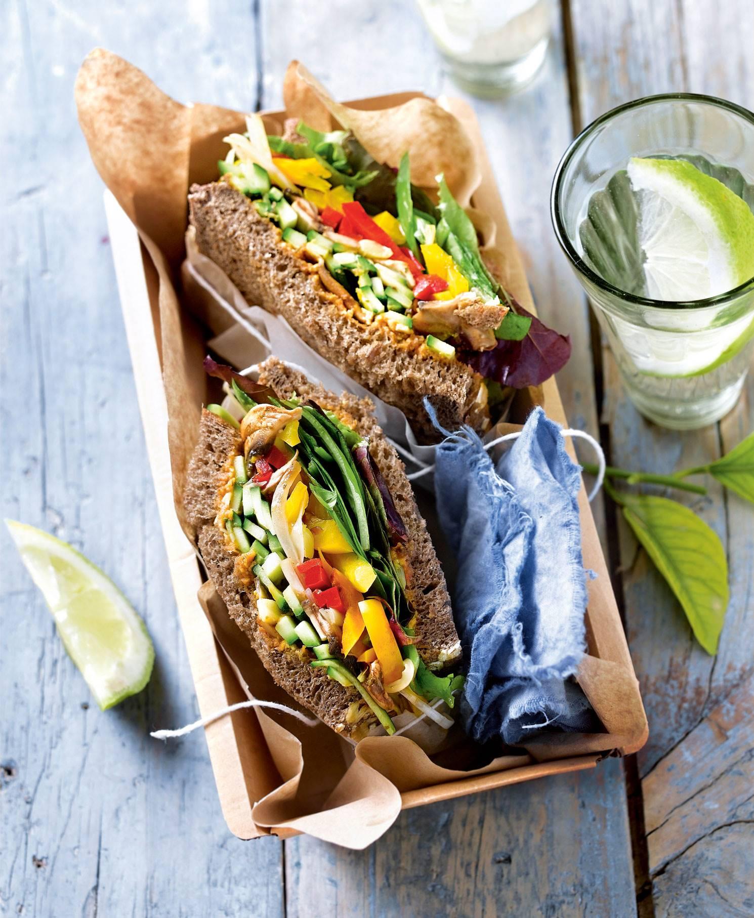 sandwich-verduras-plancha 434028