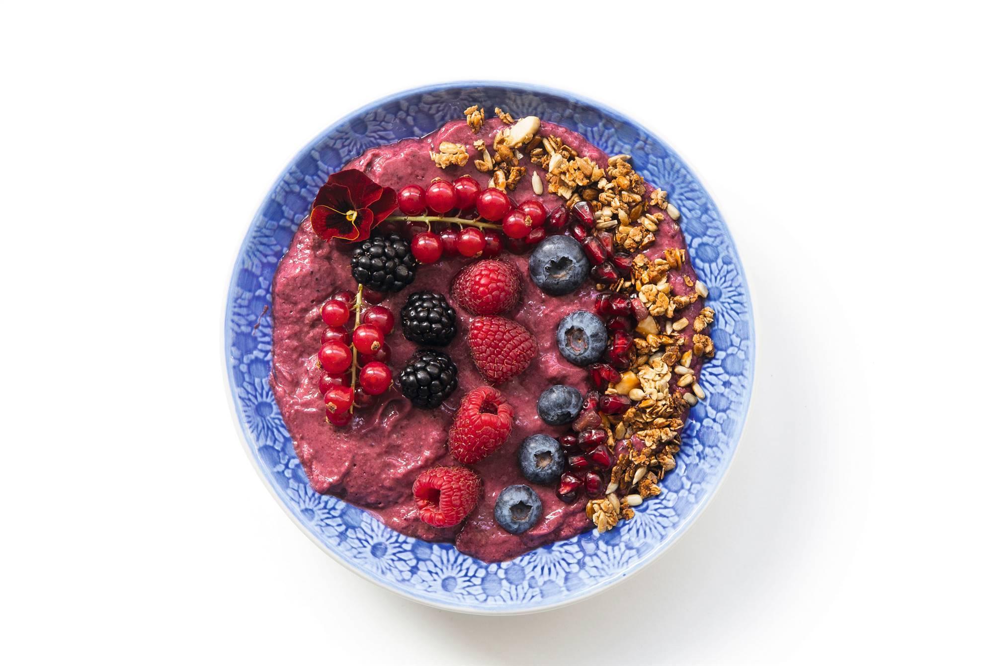 smoothy-antioxidante 484028