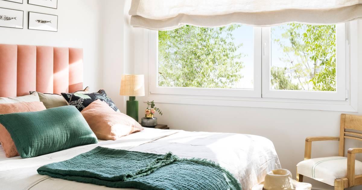 Cómo Insonorizar Una Habitación Y Cuánto Cuesta