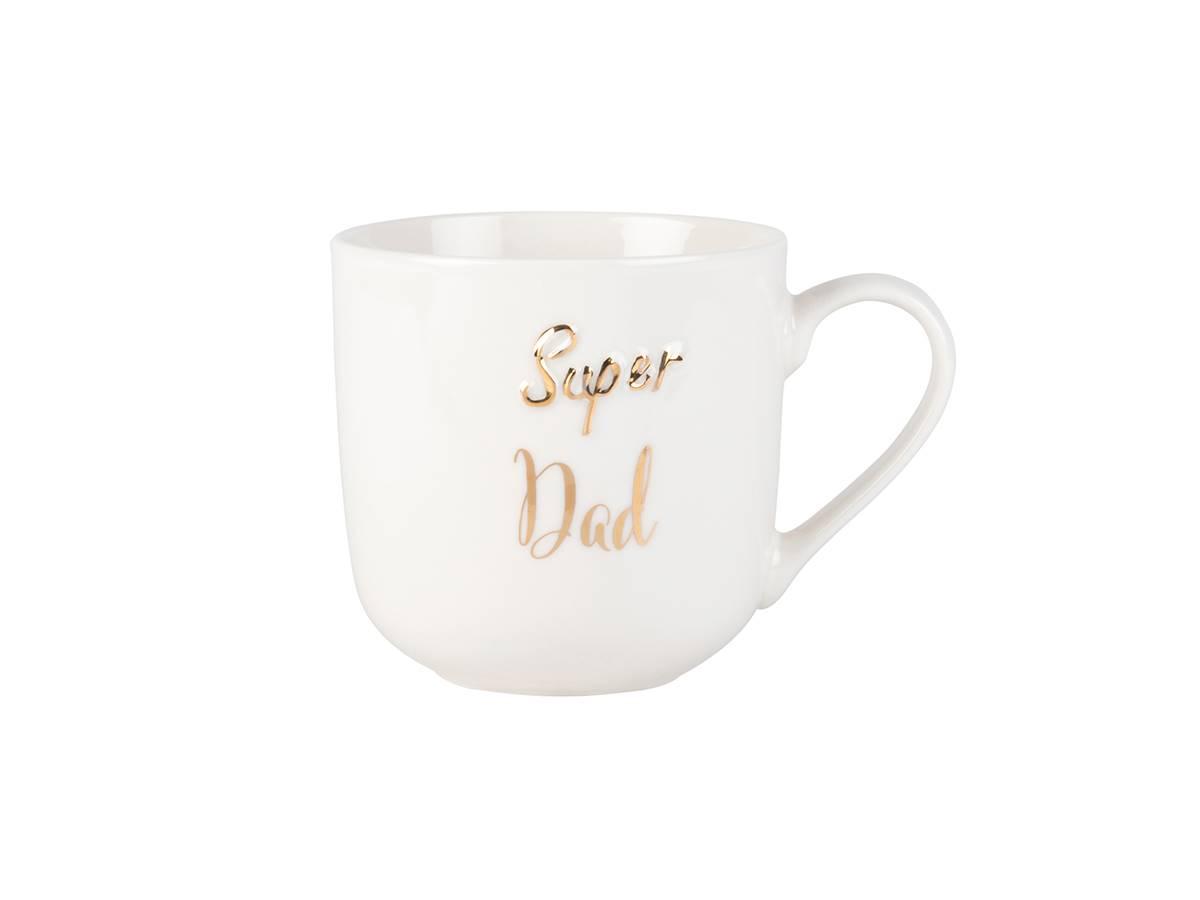 regalos-dia-del-padre-taza. Tazas especiales para papá