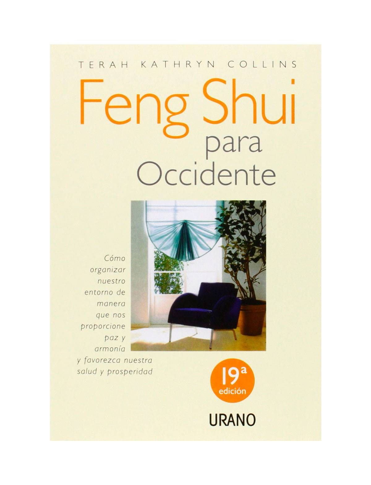 feng-shui-para-occidente