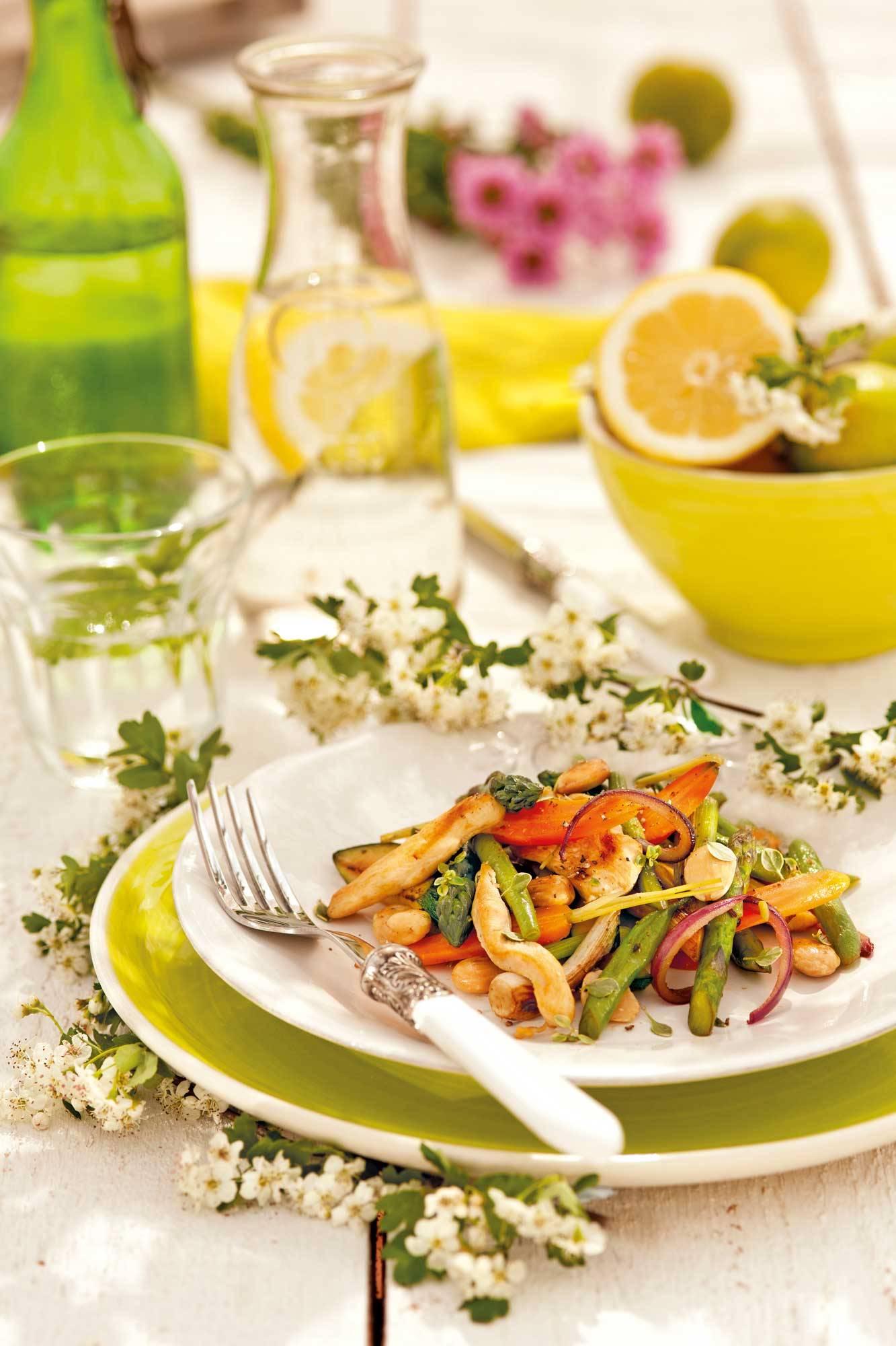 recipe-improve-health-chicken-vegetables 00383984