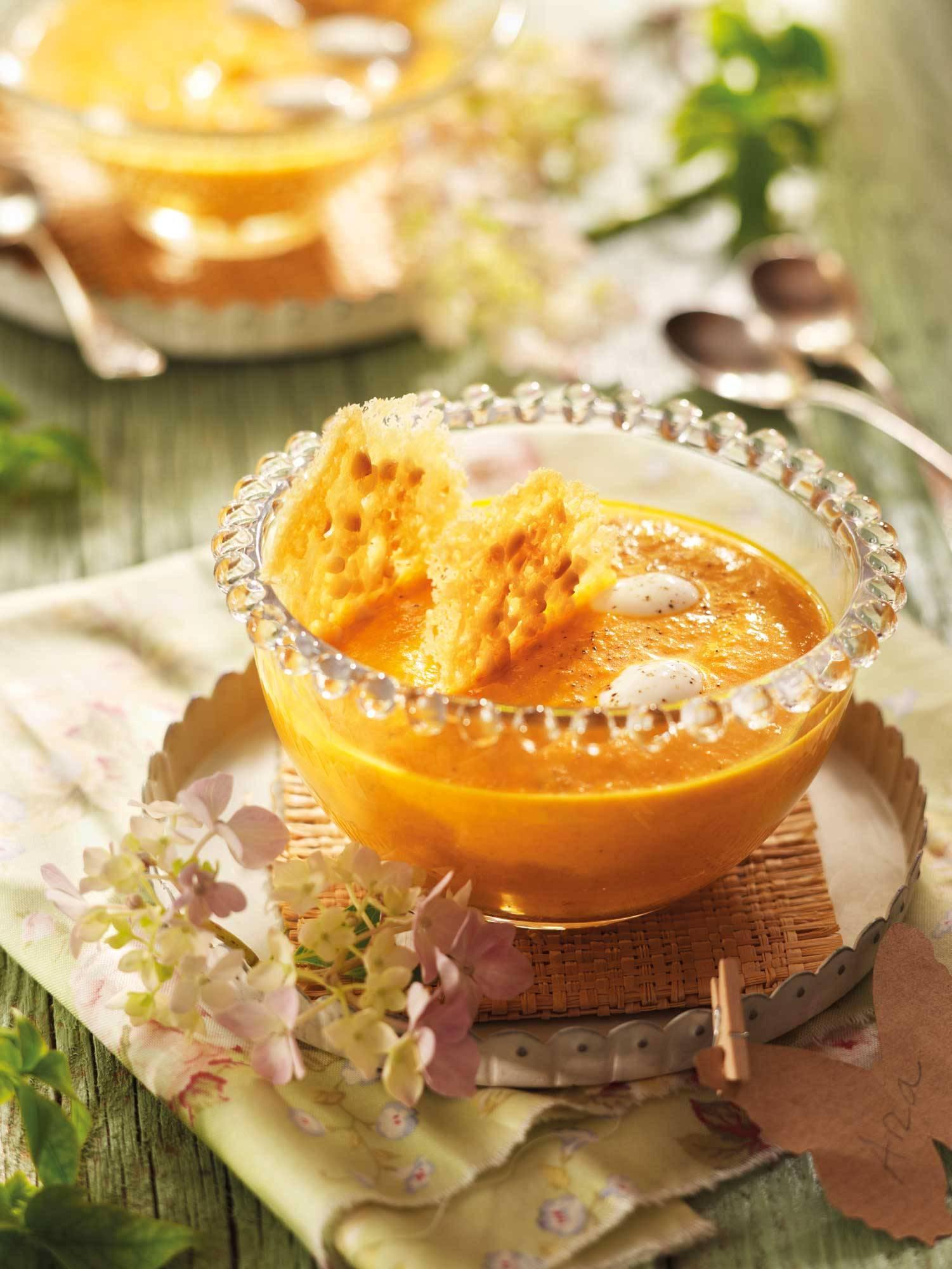 recipes-improve-health-cream-carrot 00388402