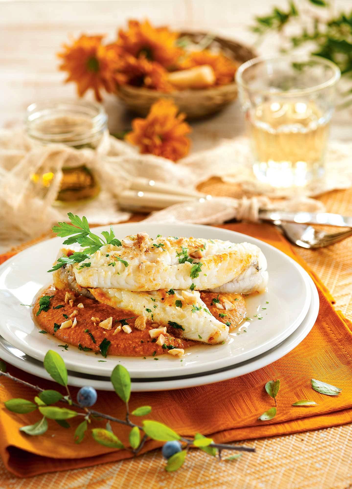 recipes-improve-health-monkfish 00391552