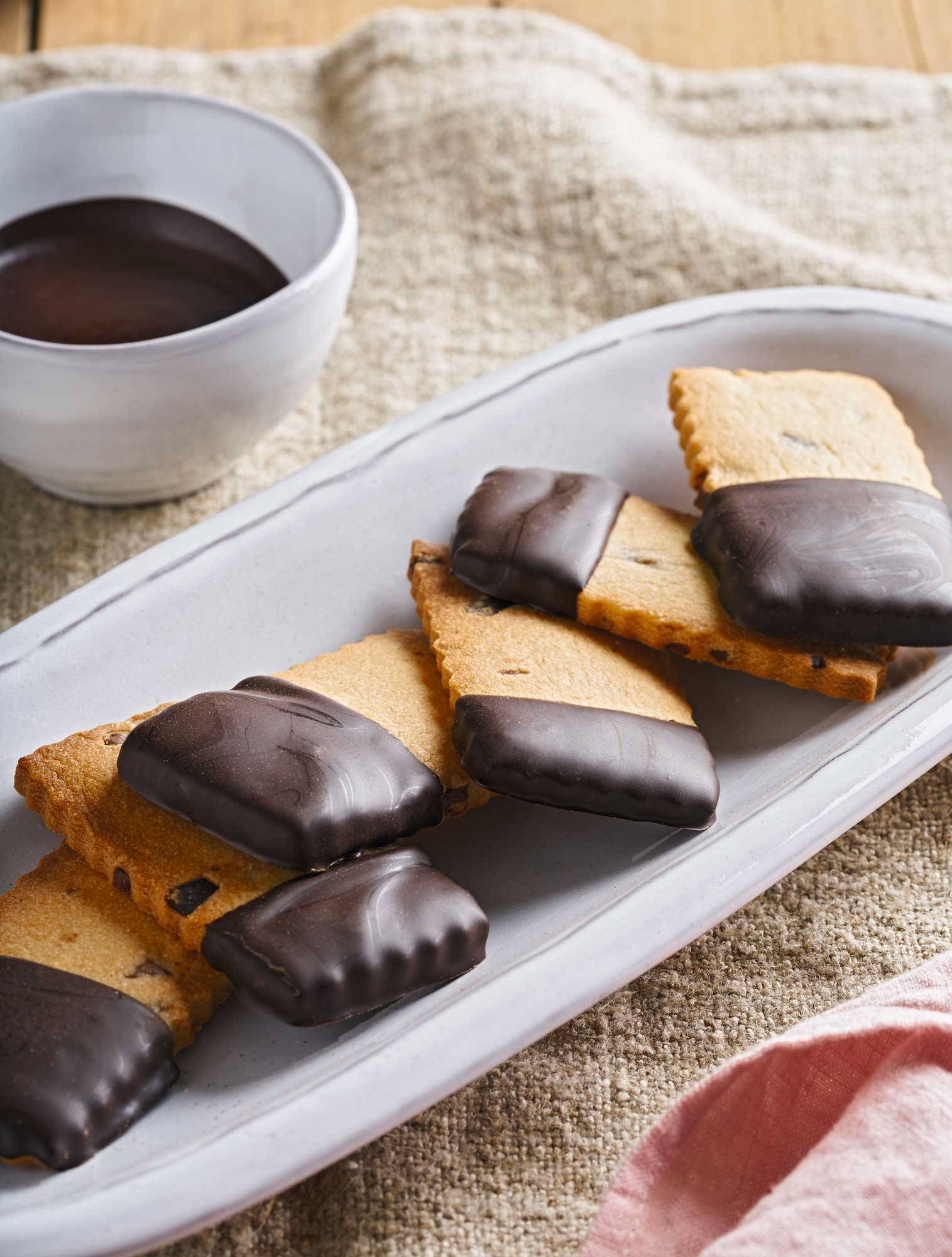 receta-galletas-banadas-chocolate 00480845