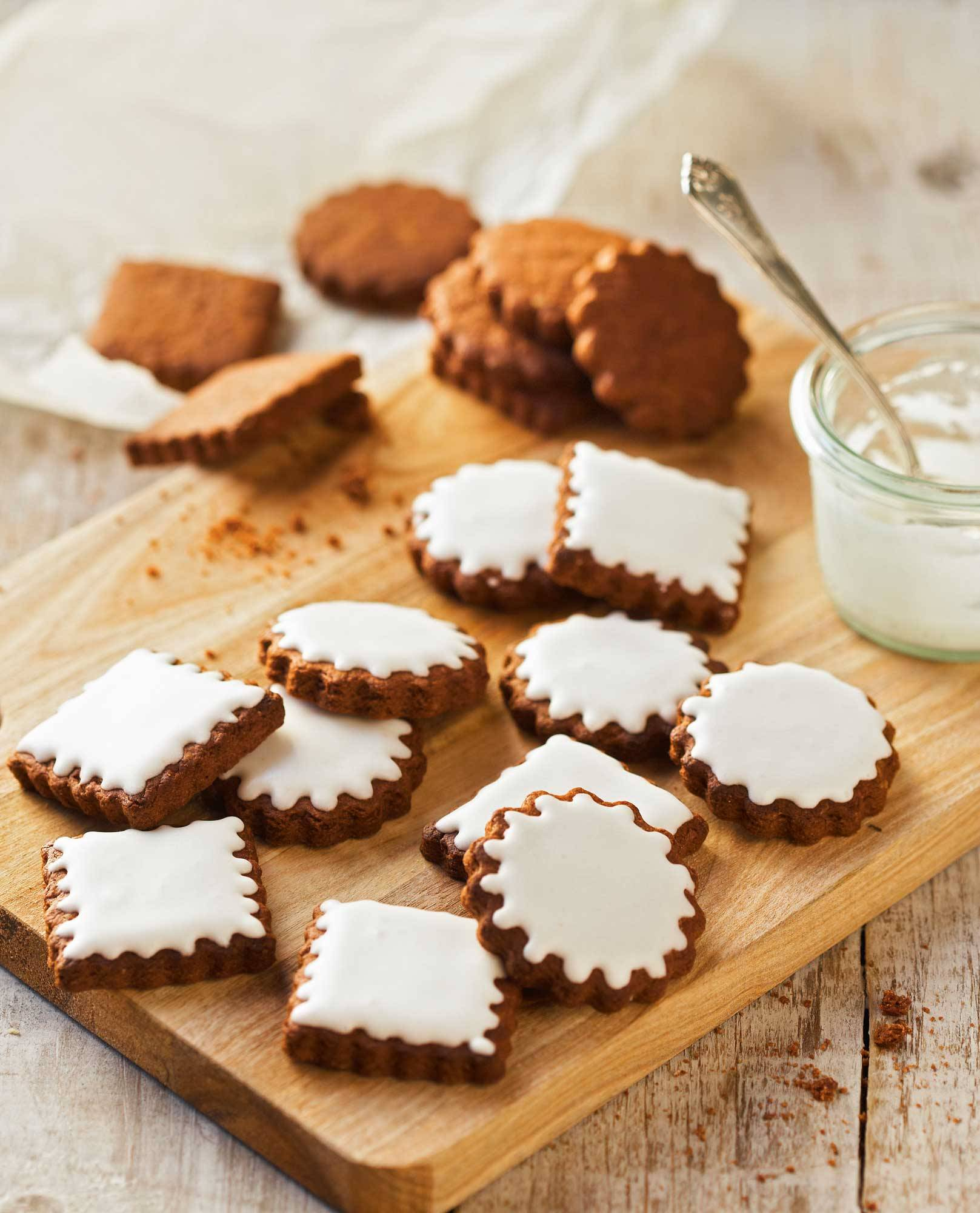 receta-galletas-chocolate 00426662
