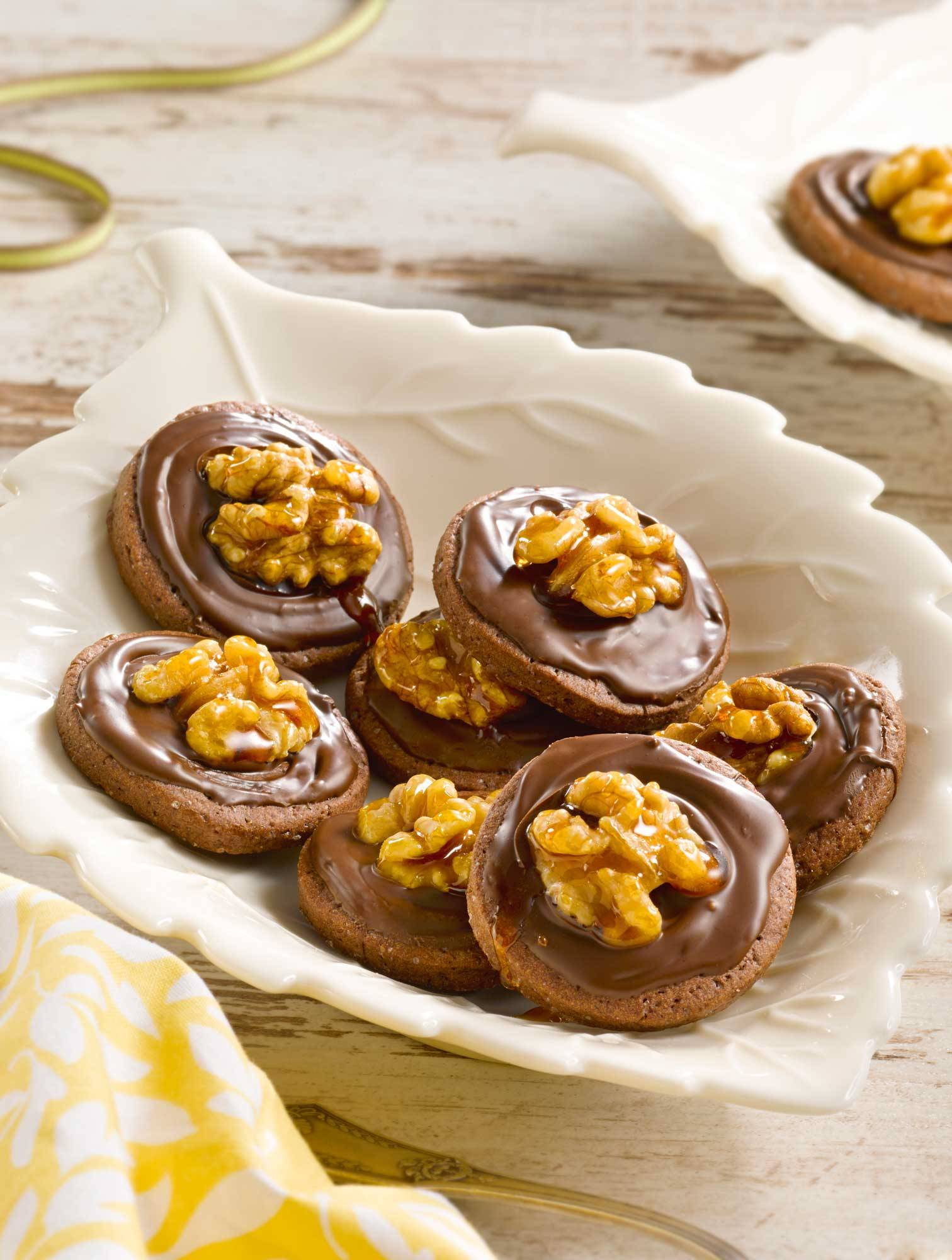 receta-galletas-chocolate-nueces 00405089