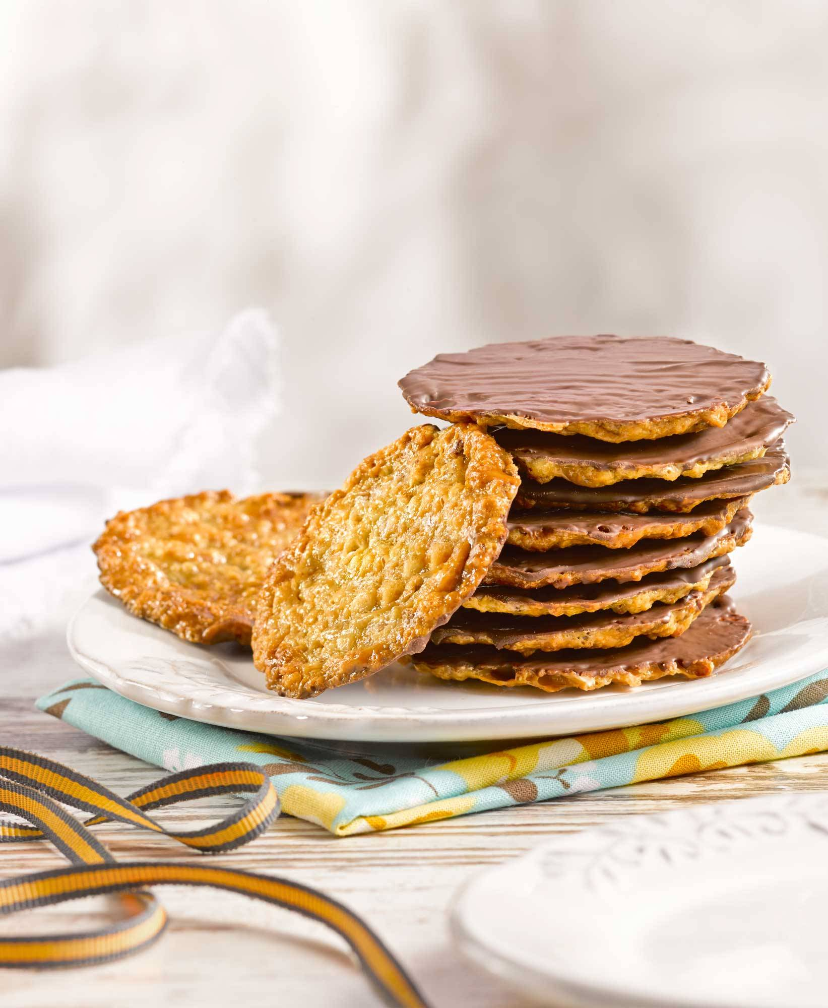 receta-galletas-moscovitas-almendra-chocolate 00405098