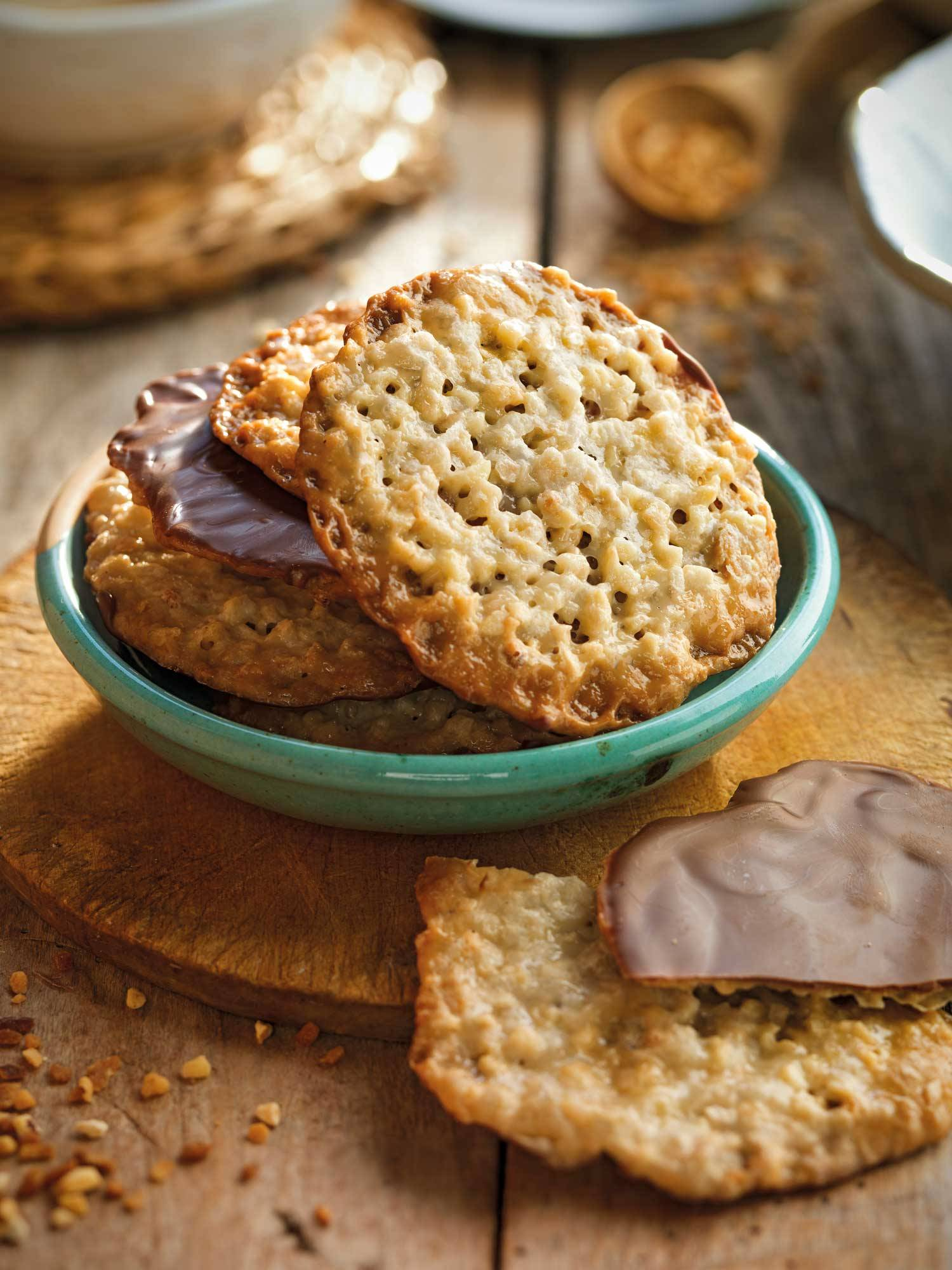 receta-galletas-moscovitas-chocolate 00484185