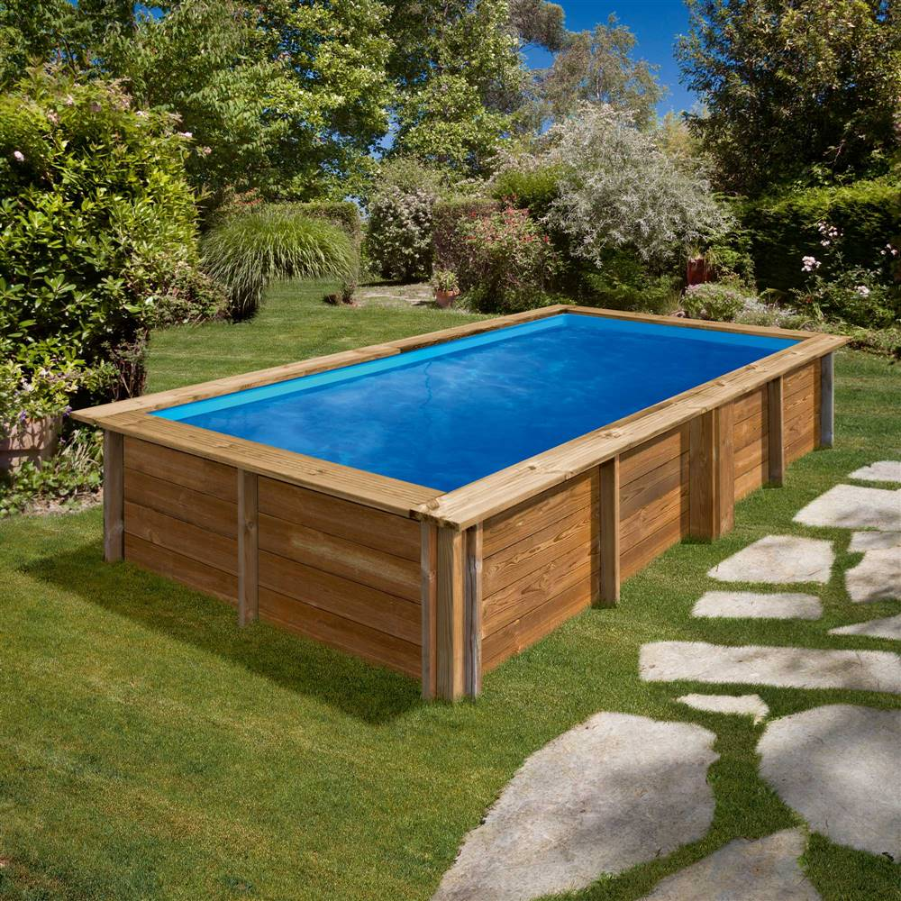 claves-elegir-piscina-desmontable-10