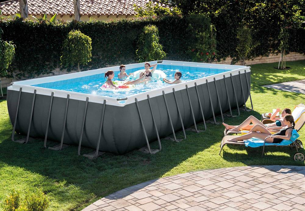 claves-elegir-piscina-desmontable-4