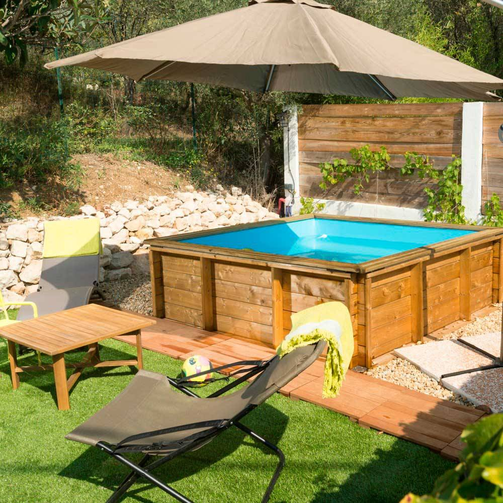 claves-elegir-piscina-desmontable-8