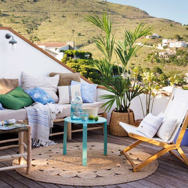 terraza-look-low-cost 00507539